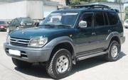 Land Cruiser Prado-87017134651